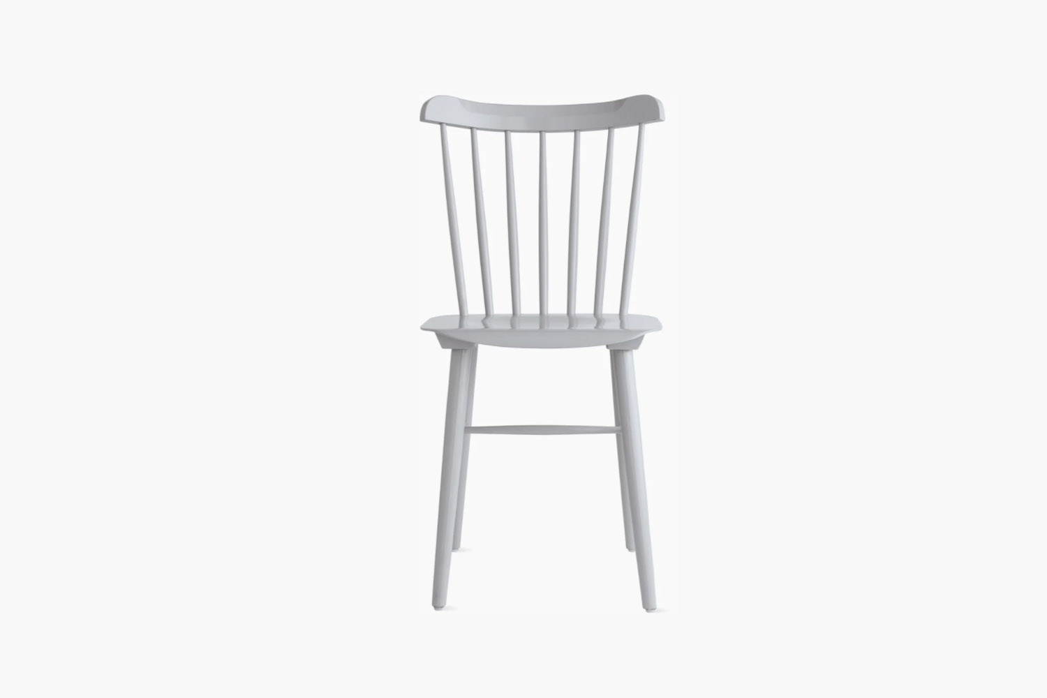 10 Easy Pieces: Dining Chairs Under $200