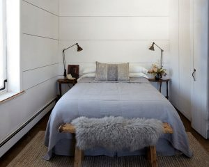 Current Obsessions: Snow Days - Remodelista