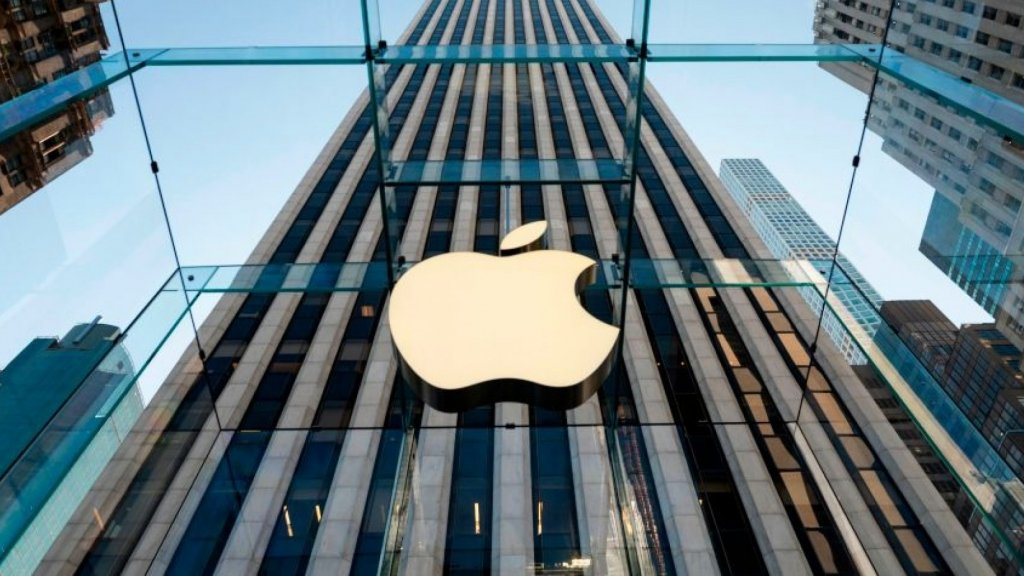 Apple Is the World's Most Admired Company for the 14th Year in a Row. Facebook Isn't Even on the List