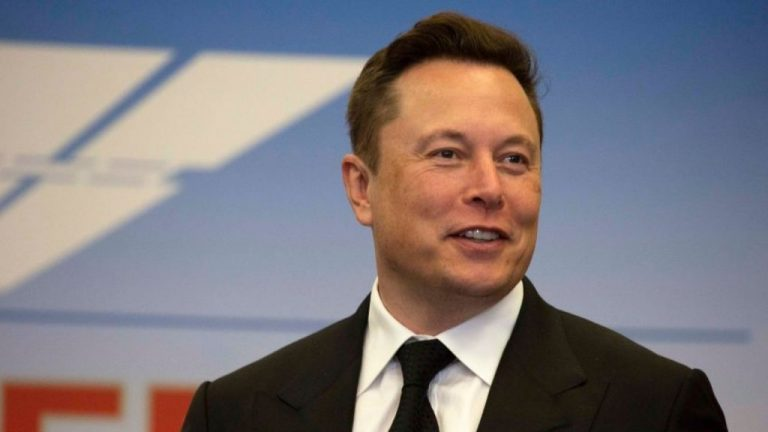 Tesla Just Bought $1.5 Billion in Bitcoin and It Could Mean the End of Tesla