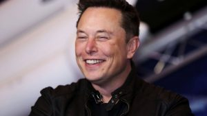 Elon Musk Just Said MBAs Are Overrated and He's Dead Right