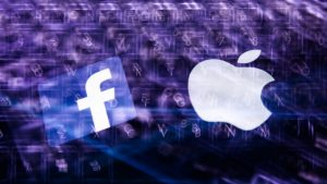 Facebook Just Admitted It Has Lost the Battle With Apple Over Privacy
