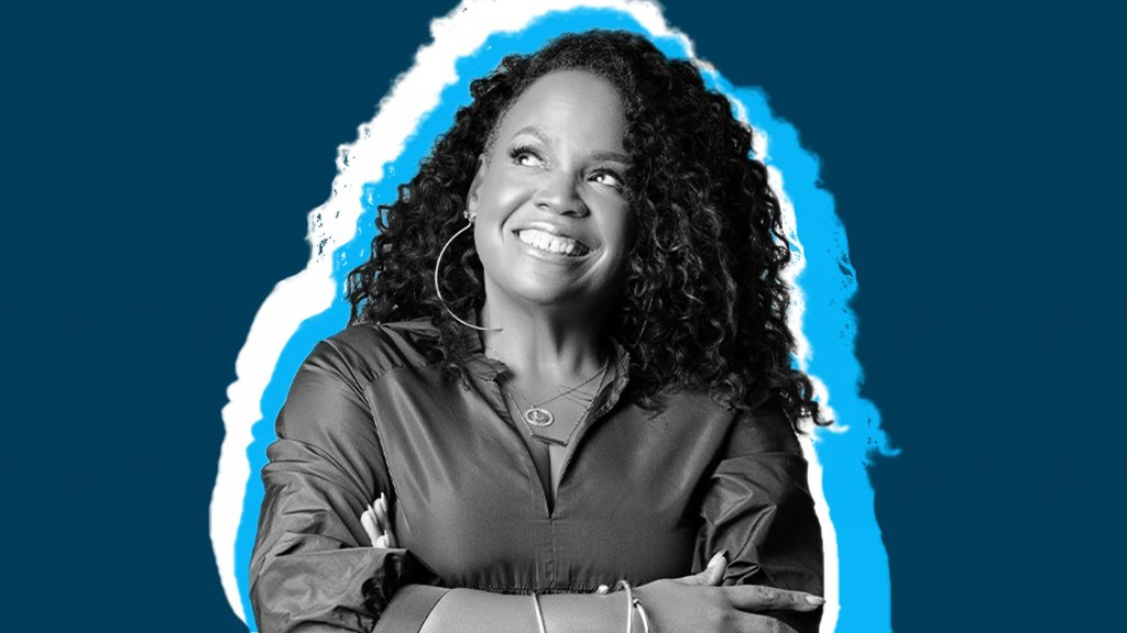 Watch: Lisa Price on Making Your Entrepreneurial Dreams a Reality
