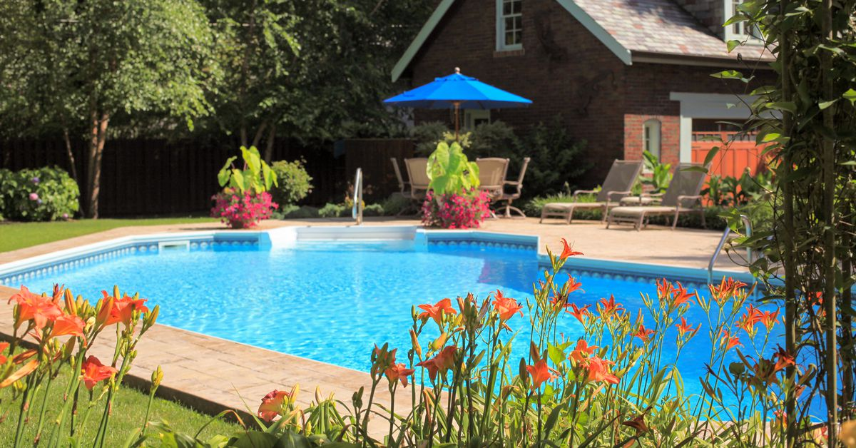 What to Know About Pool Resurfacing