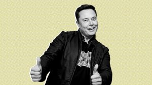 How to Launch Like Elon Musk