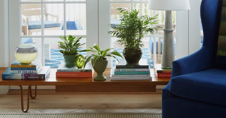 8 DIY Humidifier Ideas to Try