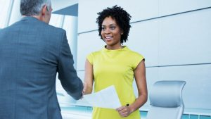 To Find the Best Candidates, 81 Different Studies Show You Should Never Say This in a Job Ad